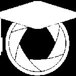 Logo Spiegelreflexkamera Academy