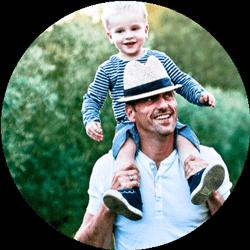 Online - Fotokurs mit dem Eltern-Coach Tom Gufler